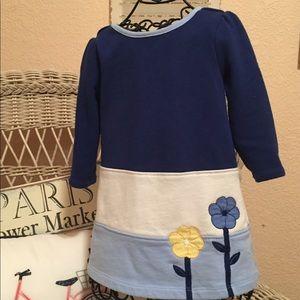 Gymboree Dress Size 6-12 Months